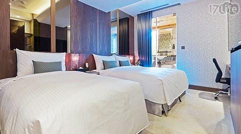 美系列飯店-碩美精品旅店-不一樣的輕鬆休息專案