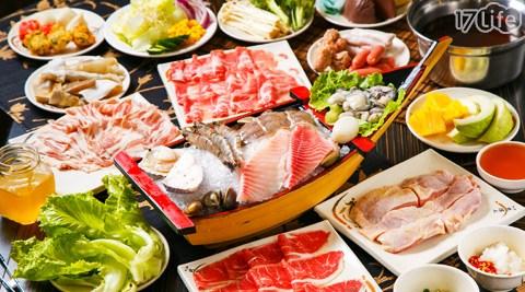 肉/火鍋/聚餐/春夏秋冬/涮涮鍋/土城