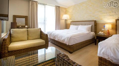 兆迪商務汽車旅館-住宿專案