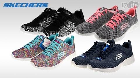 SKECHERS/BURST/男女/運動鞋/休閒鞋