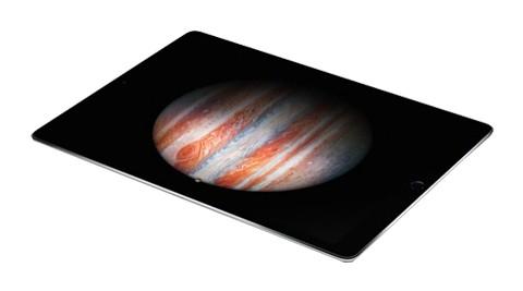 iPad Pro WiFi 32G