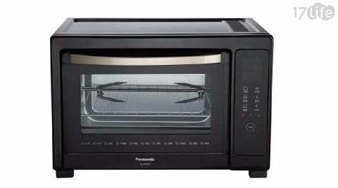 烤箱/國際/微電腦