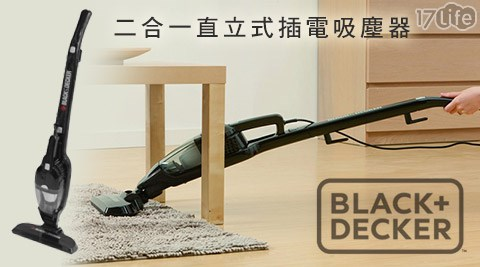BLACK&DECKER���ʤu-�G�X�@���ߦ����q�l�о�(FV600)