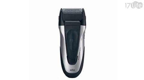 父親節/刮鬍刀/百靈/電動刮鬍刀/水洗刮鬍刀