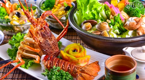 大菊食園-日式套餐