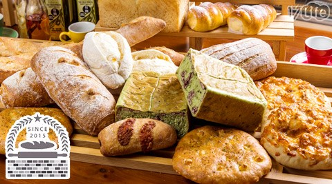 Color Box 七彩盒子/Color Box/七彩盒子/麵包/蛋糕/東門站/歐美麵包/西點