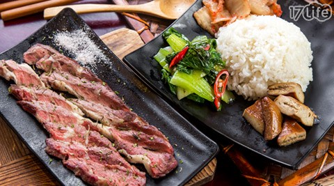 酒窩串燒/串燒/板橋/樹林/燒烤/肉/宵夜