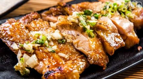 酒窩串燒/串燒/板橋/樹林/燒烤/宵夜/肉