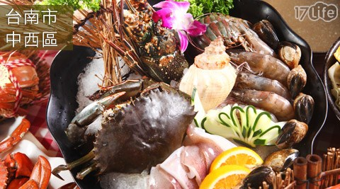 岳棒/海鮮/火鍋/鮮魚/火鍋/燒烤/魚料理/魚/松阪豬/牛肋
