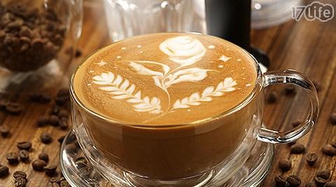外帶:只要59元即可享有【波拉咖啡】原價80元美式咖啡一杯外帶:只要59元即可享有【波拉咖啡】原價80元美式咖啡一杯(冰12oz/熱8oz)。