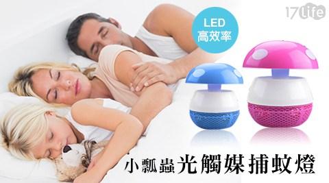 平均最低只要249元起(含運)即可享有LED高效率小瓢蟲光觸媒捕蚊燈平均最低只要249元起(含運)即可享有LED高效率小瓢蟲光觸媒捕蚊燈1入/2入/4入,顏色:藍色/粉色。