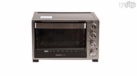 國際/烤箱