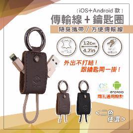 電腦手機、平板、行動電源等USB接頭通通適用!