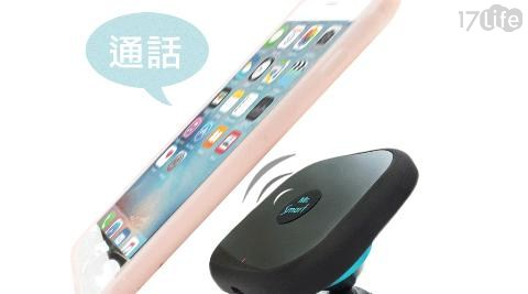 手機/充電器/無線充電/無線充電盤/apple/iphone/安卓