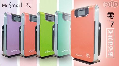【SHARP 夏普】日本原裝16坪自動除菌離子空氣清淨機