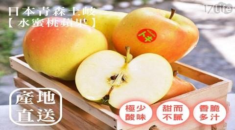梨中之玉-牛奶新世紀梨水果禮盒