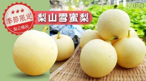 台南產地直送香甜紅蘭芒果