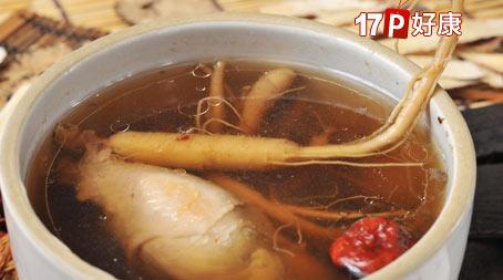 【天蒸炖品王-冬令食补专案双人餐】 感谢网友热烈抢购,销售一空!