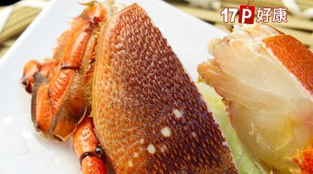 京宴火鍋燒烤-燒烤+火鍋+自助百匯吃到飽
