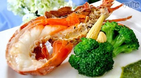 台糖長榮酒店《台南》吃遍天下、長園中餐廳-消費金額抵用套券