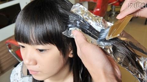 烫发纸使用方法图解
