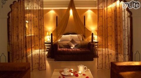 春風休閒旅館-倆人世界,雙人住宿專案