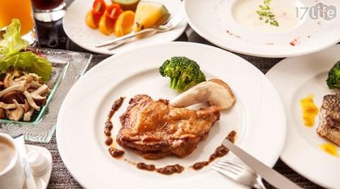 晶澤會館《Yummy湖景餐廳》-食在晶澤一日遊專案