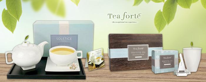 Tea forte-茶具茶品禮盒 優雅、品味─茶的藝術!質感雙層白瓷杯,細細沏上一壺好茶,啜飲茶之色、香、味、甘、醇