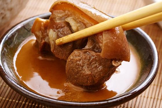 羊肉爐/宜蘭二結/鍋物