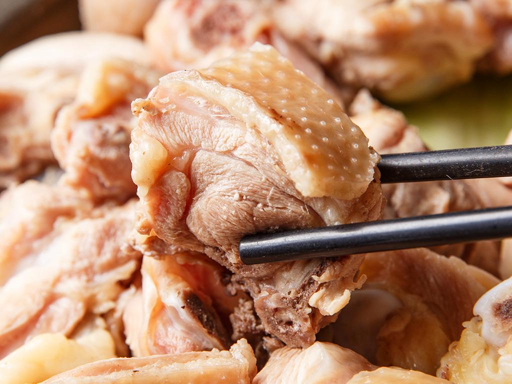 喝桶海啤酒屋海鮮餐廳-平假日消費金額折抵/海鮮/平價熱炒/板橋名店/聚餐/燒酒雞