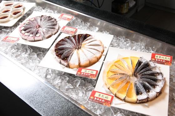 勁辣旋風《永康旗艦店》- 平日方案