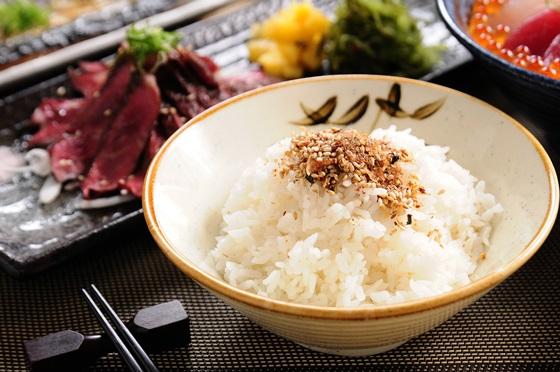 海人刺身丼飯專賣店/海人/丼飯/日式/刺身/生魚片/西門/公館