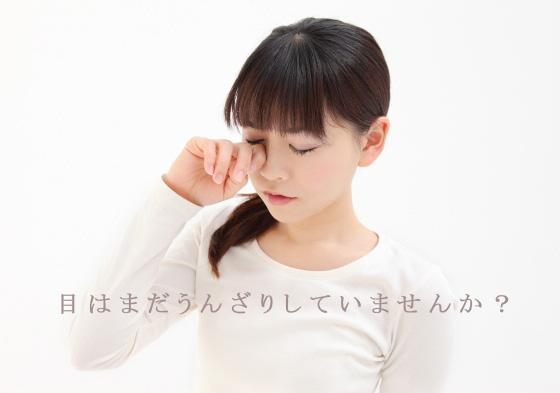 花王/蒸氣/SPA眼罩/蒸氣式肩頸貼