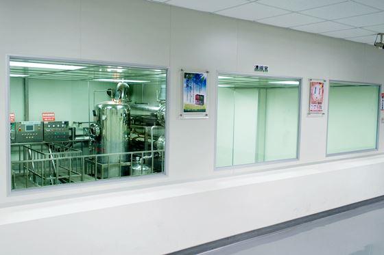 港香蘭綠色健康知識館/DIY
