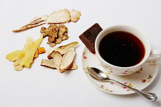 大顆級/手工/養生/黑糖/糖/沖泡/老薑/山楂烏梅/牛蒡/桂圓紅棗/四物