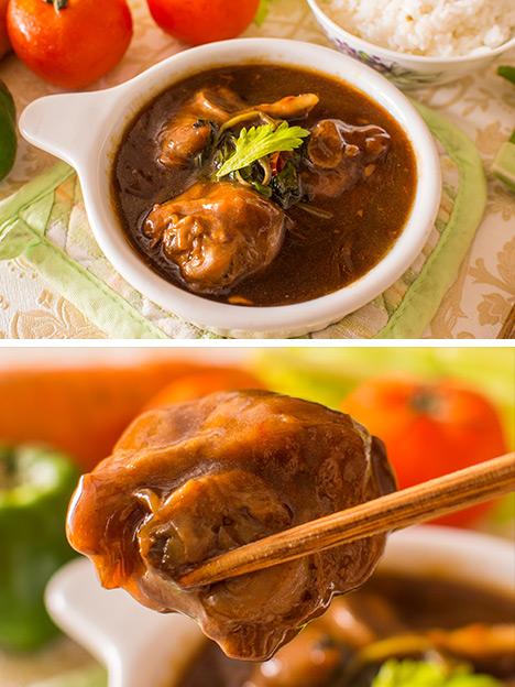 快樂大廚/招牌料理美味餐包/料理包/調理包/小資/料理/午餐/晚餐/便當