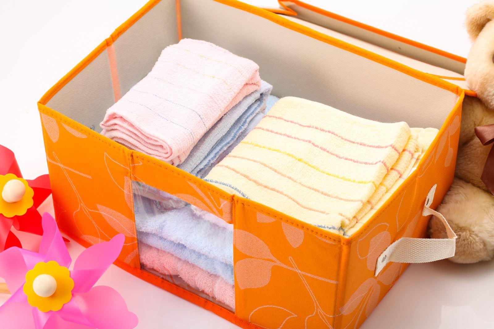 可視型/折疊/收納箱/收納/玩具收納/衣物收納/寵物收納/收納組