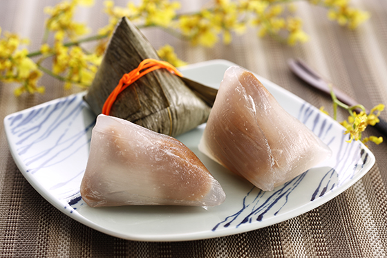 端午節/元記食品/日式手工冰粽禮盒/日式/手工/冰粽