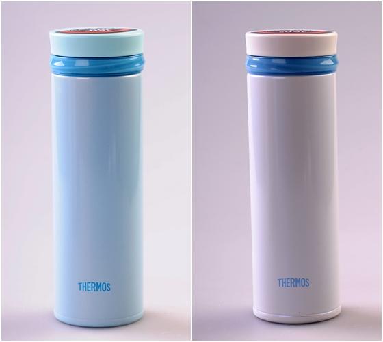 THERMOS/膳魔師/不鏽鋼/真空/保溫杯/保溫瓶