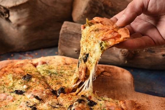 大窯大擺/義大利手工窯烤披薩/大窯大擺義大利手工窯烤披薩/pizza/窯烤pizza/手工pizza/抵用券
