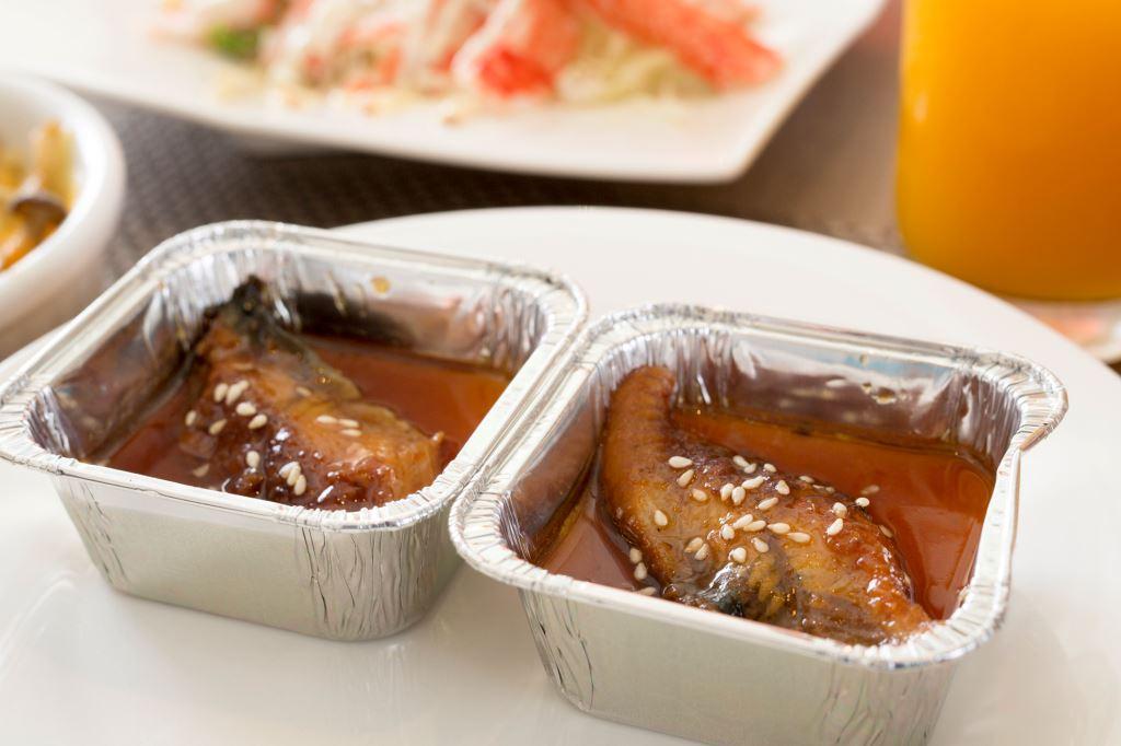 台中商旅/餐廳/海鮮/牛排/吃到飽