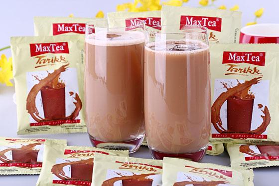 印尼/拉茶/Max Tea Tarikk/印尼拉茶