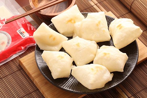 麻糬/日式/hana/烤麻糬
