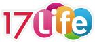 17life 團購網 logo
