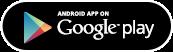 到安卓 Google Play