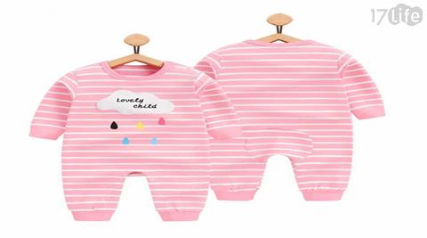 多款花色可愛寶寶連身衣/寶寶連身衣/連身衣/童裝/包屁衣