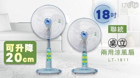 電風扇/風扇/電扇/台灣製造/18吋