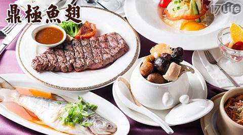 大啖鮮魚、櫻花蝦!還有極致排餐上場,嚴選食材與頂級料理菜單,主廚以超群手藝,帶你領略異國夢幻逸品
