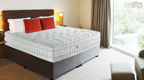 獨立筒床墊/床墊/獨立筒