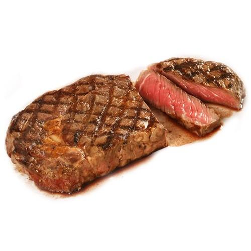 紐西蘭頂級肋眼沙朗牛排2片/包 50片/組